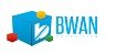 BWAN CONSULTING